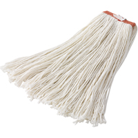 Wet Mops - 4-Ply Rayon NC763 | Ontario Safety Product