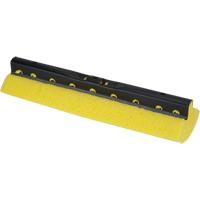 Steel Roller Sponge Mop - Replacement Head NC770 | Ontario Safety Product