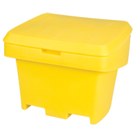 Heavy-Duty Outdoor Storage Container ND337 | Ontario Safety Product