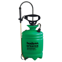 Bugwiser® Sprayers ND345 | Ontario Safety Product