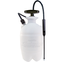 Weed'N Bug Eliminator® Sprayers ND663 | Ontario Safety Product