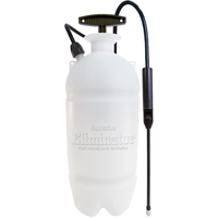 Weed'N Bug Eliminator Sprayers ND665 | Ontario Safety Product
