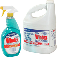 Windex® NG046 | Ontario Safety Product