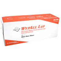 Wypall* L40 Wipers NG228 | Ontario Safety Product