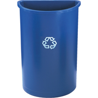 Recycling Containers - Station Containers NG279 | Ontario Safety Product
