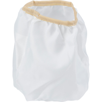 Light-Duty Vacuums - Filters & Filter Bags NG352 | Ontario Safety Product