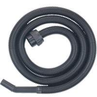 Light-Duty Vacuums - Hoses NG366 | Ontario Safety Product