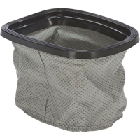 Full Cloth Filters NH069 | Ontario Safety Product