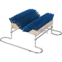 Boot 'N Shoe Brushes NH576 | Ontario Safety Product