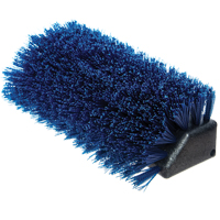 Boot 'N Shoe Brushes - Replacement Brush NH577 | Ontario Safety Product