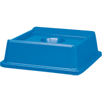 Recycling Containers - Tops NH763 | Ontario Safety Product