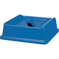 Recycling Containers - Tops NH764 | Ontario Safety Product
