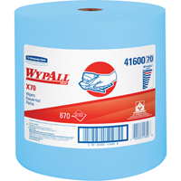 Wypall* X70 Wipers NI335 | Ontario Safety Product