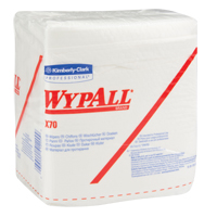 Wypall* X70 Wipers NI336 | Ontario Safety Product