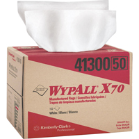 Wypall* X70 Wipers NI340 | Ontario Safety Product