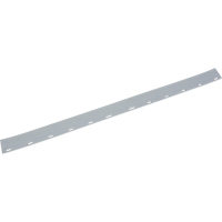 Replacement Blades For Floor Squeegees NI379 | Ontario Safety Product