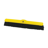 Structural Foam Push Brooms NI432 | Ontario Safety Product