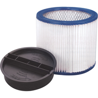Cleanstream® Filters NI530 | Ontario Safety Product
