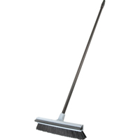 Broom & Floor Squeegees NI592 | Ontario Safety Product