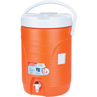 Insulated Beverage Coolers NI653 | Ontario Safety Product