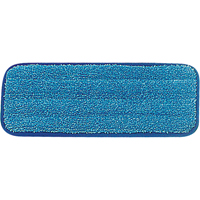 Microfibre Pads NI714 | Ontario Safety Product