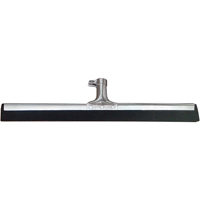 Foam Floor Squeegees NI765 | Ontario Safety Product