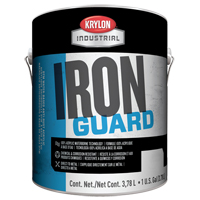 Iron Guard® Acrylic Enamel Industrial Coating™ NI813 | Ontario Safety Product