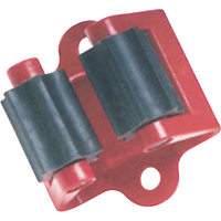 Tool Bracket™ NI839 | Ontario Safety Product