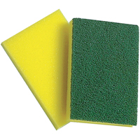 Utility Pads NI844 | Ontario Safety Product