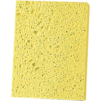 Utility Pads NI845 | Ontario Safety Product