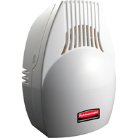 Automatic Odour Control Systems - SeBreeze® Portable Fans NI915 | Ontario Safety Product
