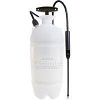Weed'N Bug Eliminator® Sprayers NJ086 | Ontario Safety Product