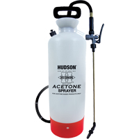Acetone Compression Sprayers NJ182 | Ontario Safety Product
