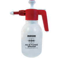 Acetone Compression Sprayers NJ184 | Ontario Safety Product