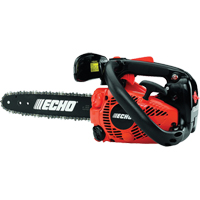 26.9 cc Lightweight Chainsaw NJ205 | Ontario Safety Product