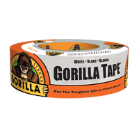 Gorilla Duct Tape NKA485 | Ontario Safety Product