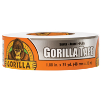 Gorilla Duct Tape NKA487 | Ontario Safety Product