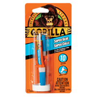 Gorilla Super Glue NKA496 | Ontario Safety Product