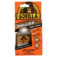 Original Gorilla Glue NKA497 | Ontario Safety Product