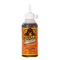 Original Gorilla Glue NKA498 | Ontario Safety Product