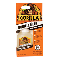 Gorilla Glue NKA499 | Ontario Safety Product
