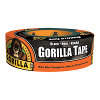 Gorilla Duct Tape NKA500 | Ontario Safety Product