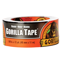 Gorilla Duct Tape NKA501 | Ontario Safety Product