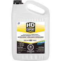 Turbo Power® Heavy-Duty Mixed Fleet Extended Life Antifreeze/Coolant NKB968 | Ontario Safety Product