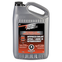 Turbo Power® Extended Life Antifreeze/Coolant Concentrate NKB969 | Ontario Safety Product