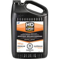 Turbo Power® Diesel Extended Life Antifreeze/Coolant Concentrate NKB971 | Ontario Safety Product