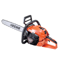 Chainsaw CS-4510 NM934 | Ontario Safety Product