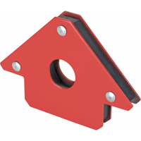 Magnetic Holders NT626 | Ontario Safety Product