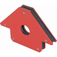 Magnetic Holders NT627 | Ontario Safety Product