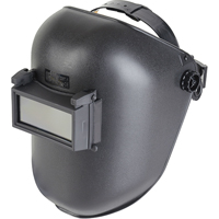 Welding Helmets NT645 | Ontario Safety Product